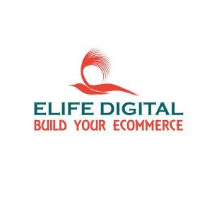 Logo - Digital Product